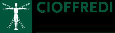 Cioffredi & Associates